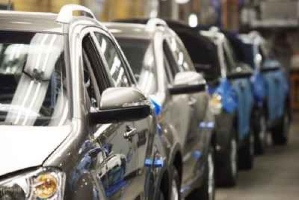 Honda, Toyota и Fiat отзывают более 2 млн. автомобилей