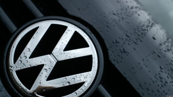 Volkswagen инвестирует в новый производственный завод