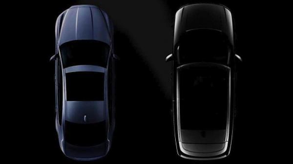 На Нью-Йоркском автосалоне покажут самый роскошный Range Rover