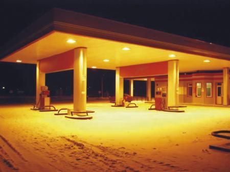 Бензин за… 50 евроцентов