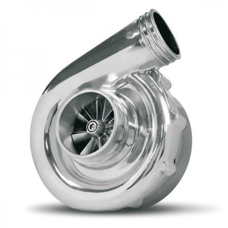 Способы увеличения мощности двигателя