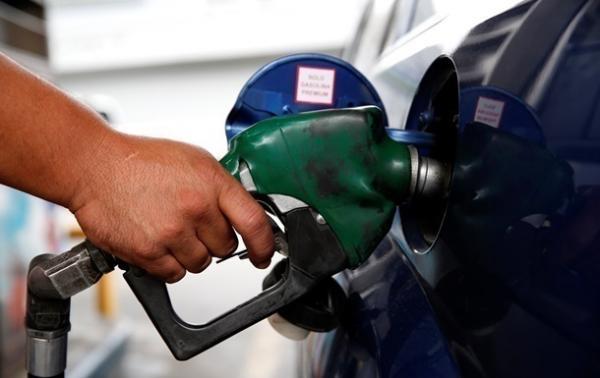 Цены на украинских АЗС завышены – АМКУ рекомендует их снизить