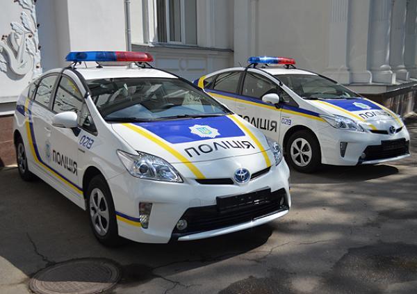 Какие функции остались у ГАИ после введения патрульной полиции