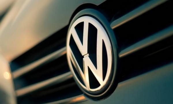 Затронет ли отзыв автомобили Volkswagen, проданные в Украине