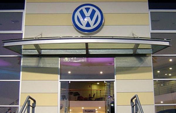 Volkswagen сократит инвестиции на 1 млрд. евро