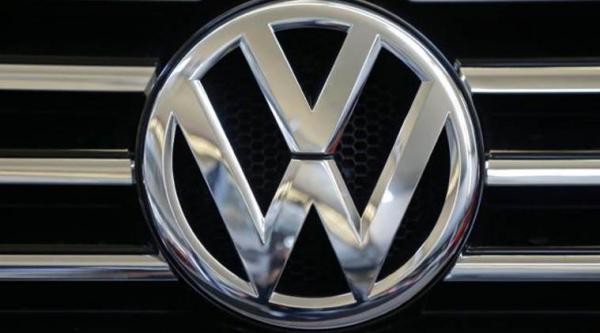 Volkswagen отзывает 2,5 млн. автомобилей