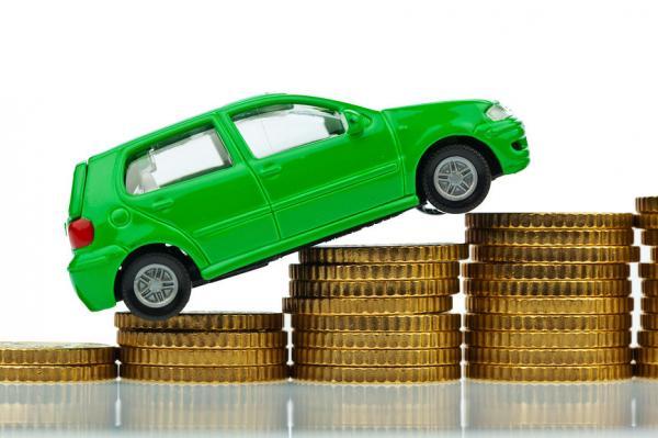 Минфин предлагает изменить схему налогообложения «роскошных» автомобилей