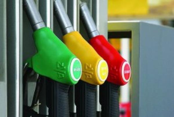Премьер-министр поручил снизить цены на топливо