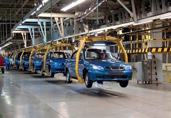 ЗАЗ и МеМЗ продолжат выпускать автомобили для украинского рынка