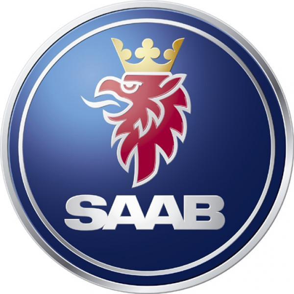 Страсти вокруг логотипа Saab: новому имени быть!