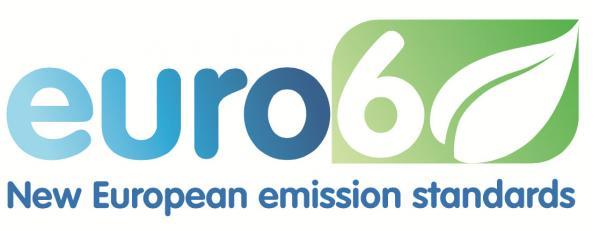 Верховная Рада отсрочила введение норм Евро-6