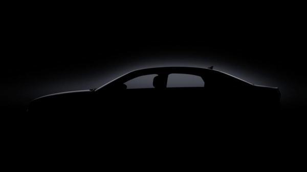 Первые фото Audi A8 нового поколения