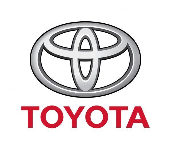 Toyota готовит революционный электромобиль