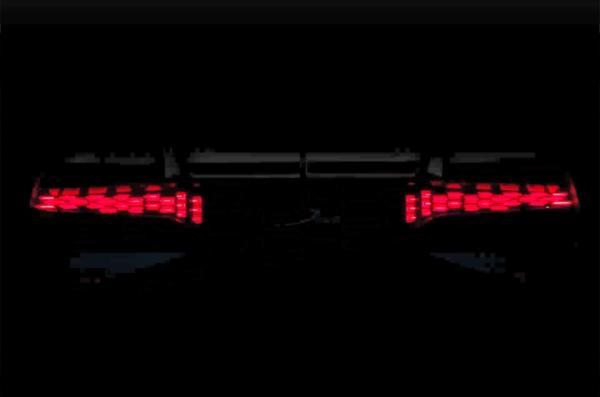 Bugatti готовит эксклюзивное купе Divo