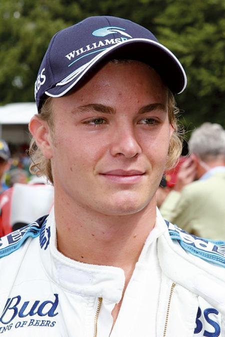 F1: в McLaren грядут большие перемены