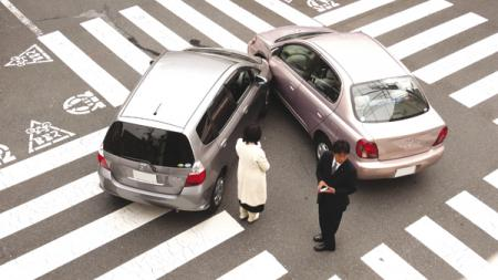 Автострахування: загальні питання