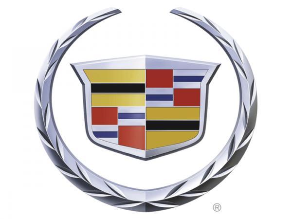 Cadillac уходит с европейского рынка