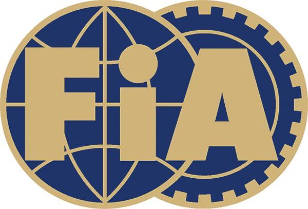 F1: Революция отменяется. FIA оставляет неправильные диффузоры