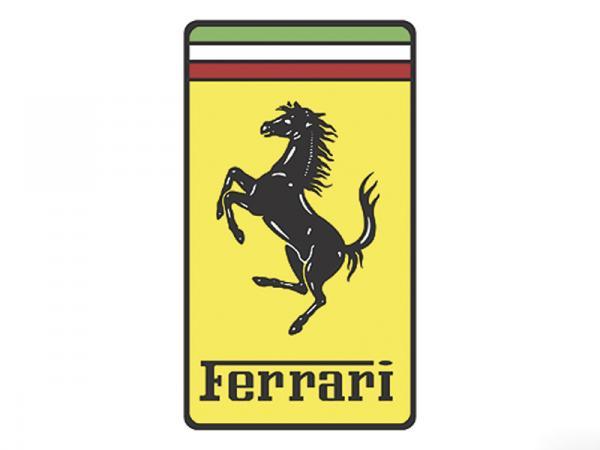 Ferrari планирует открыть автосалон в Украине