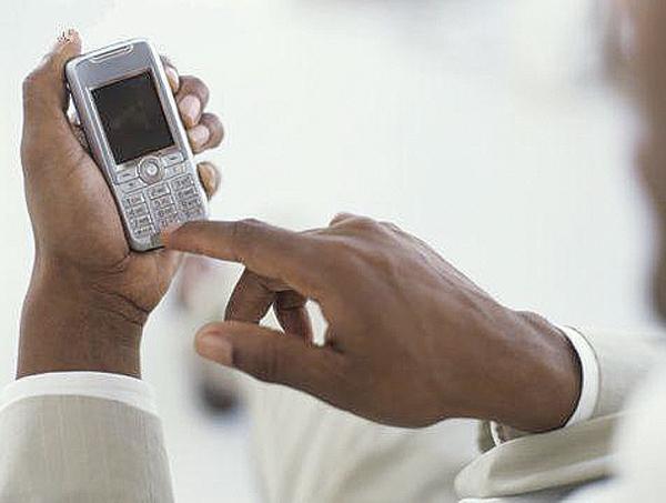 Платные SMS-жалобы на ГАИ