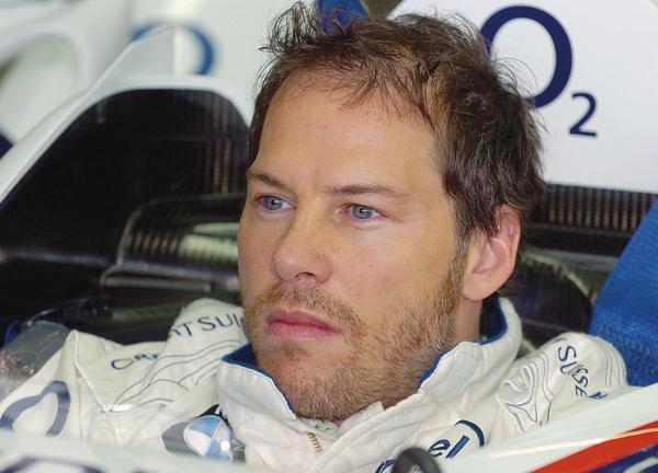 F1: Мир Королевских гонок полнится самыми невероятными слухами