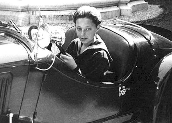 Джованни Аньелли: истинный итальянец