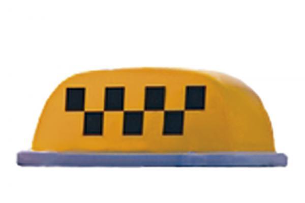 На вимогу пасажира таксист має видати чек відповідно до оплаченої вартості проїзду