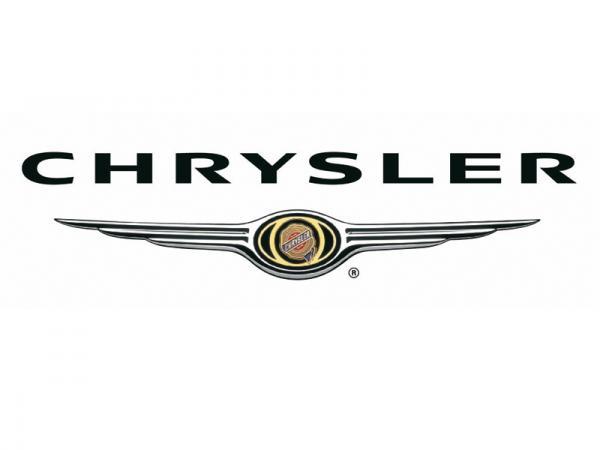 Chrysler ориентируется на премиум-класс