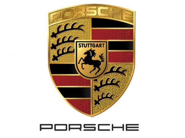 Будущие новинки от Porsche