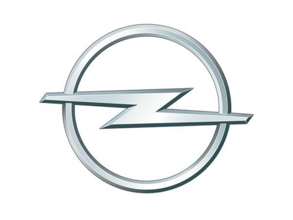Opel расширит модельный ряд