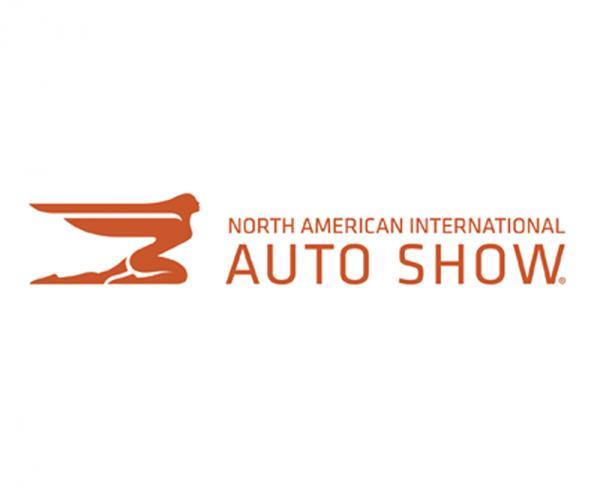 Детройтский автосалон-2010: взгляд в будущее (Часть 1)