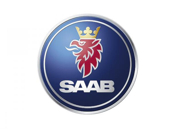 Судьба Saab решится в феврале