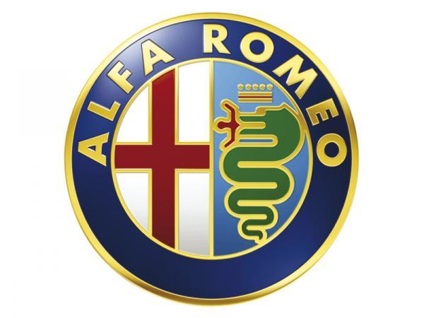 Alfa Romeo обновит все свои модели