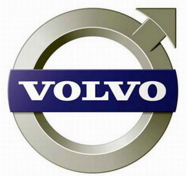 Volvo планирует пересмотреть систему наименований моделей