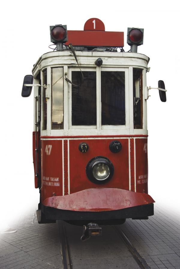 Киев. Канатную дорогу планируют построить к Евро-2012