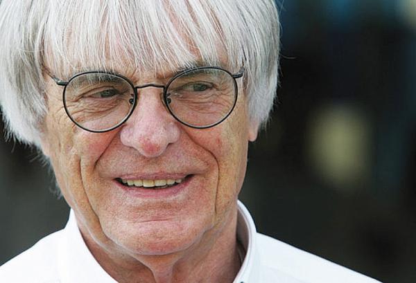 F1: гонки уходят в ночь