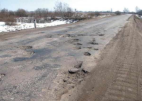 Харьковские автомобилисты отказываются платить транспортный сбор