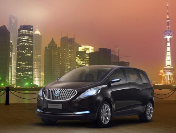 Американские автомобили станут экономичнее