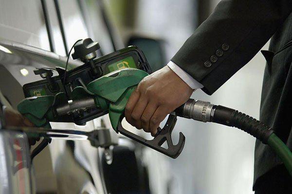 Что может стать причиной дальнейшего роста стоимости горючих нефтепродуктов