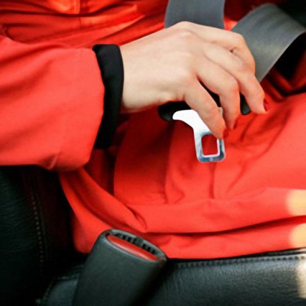 ГАИ наказала водителей просмотром кино