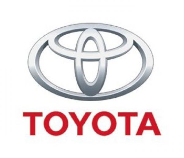 Автогигант Toyota Motor Corp. объявил о начале отзыва 4 тыс. 509 внедорожников Lexus в Японии.