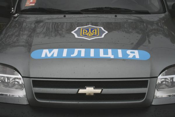 Міліція затримала «сумського маніяка», який вбив двох жінок!