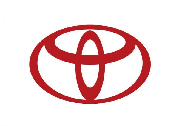 Toyota и Tesla объединятся для разработки электрокара