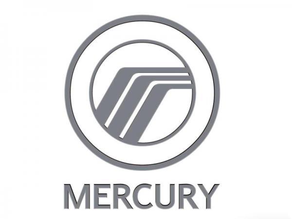 Mercury может прекратить существование