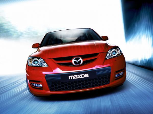 Японские автопроизводители увеличивают выпуск автомобилей