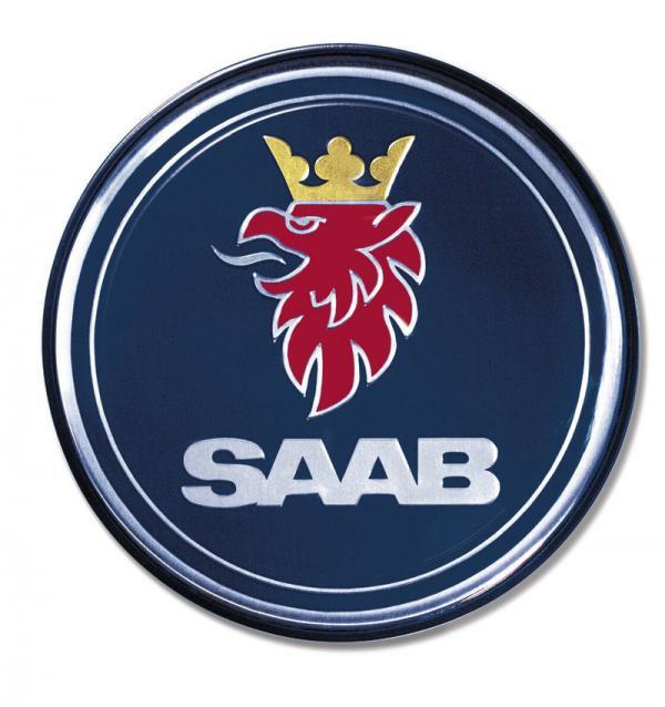 Saab рассказал о своих планах на 5 лет