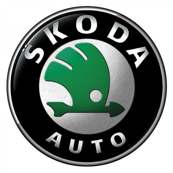 Skoda увеличивает долю на украинском рынке