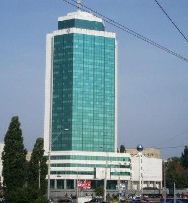 Транспортные средства в Украине будут проходить сертификацию согласно европейским нормам