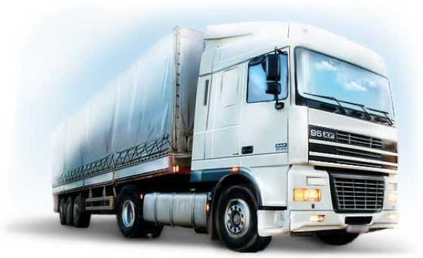 Минтранссвязи повышает требования к водителям, осуществляющим перевозки пассажиров и грузов
