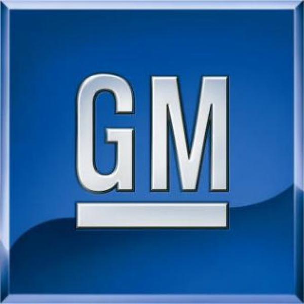General Motors создаст недорогой бренд